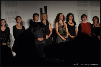 PortSurS-AtelierChansons_2008-1.jpg