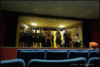 PortSurS-AtelierChansons_2009-7.jpg