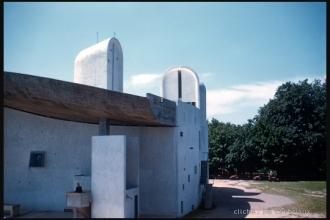 Ronchamp_01-NDduHaut-1960-2.jpg