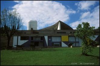 Ronchamp_01-NDduHaut-1960-6.jpg