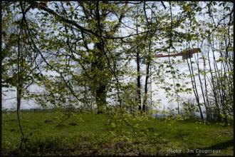 Ronchamp_2010-NDduHaut-29.jpg