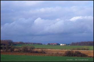 Saint-Remy-2.jpg