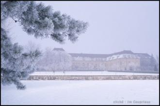 Saint-Remy-41.jpg