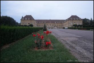 Saint-Remy-48.jpg