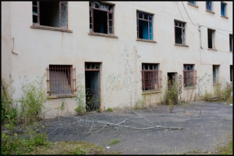 Saulnot-2013-7.jpg