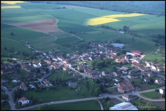 Senoncourt-17.jpg