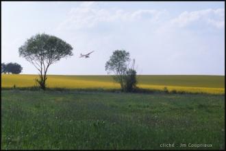 Senoncourt-22.jpg