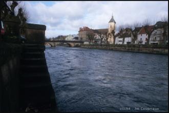 St-Loup_6.jpg