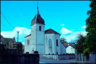 St-Sulpice-2013-1.jpg