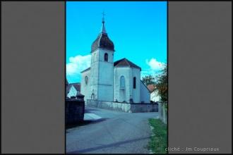 St-Sulpice-2013-2.jpg