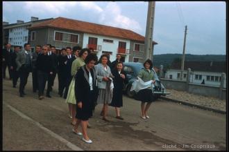 Vesoul_1960-lesRepes-JAC-3.jpg