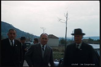 Vesoul_1960-lesRepes-JAC-6.jpg