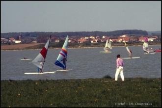 Vesoul_1984-102.jpg