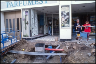 Vesoul_1998-14.jpg