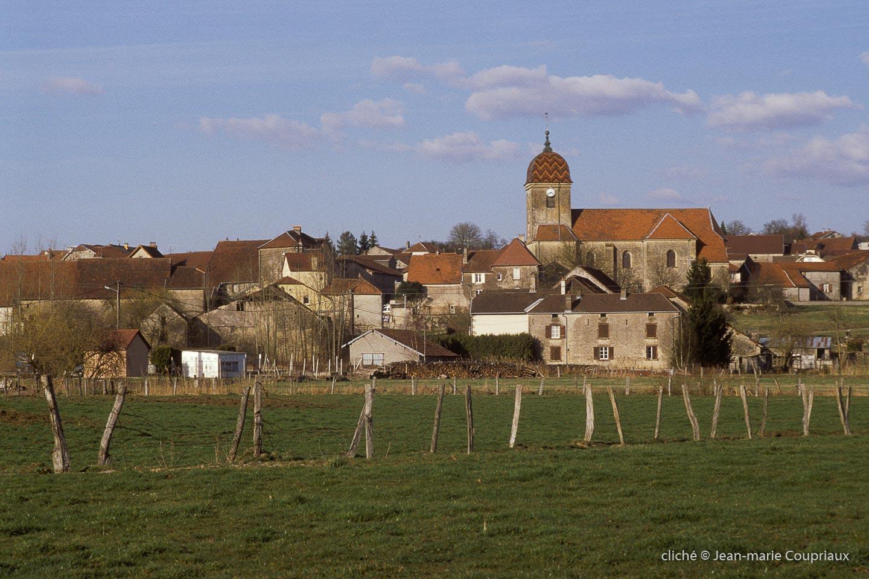 z-VillagesHteSaone-2.jpg