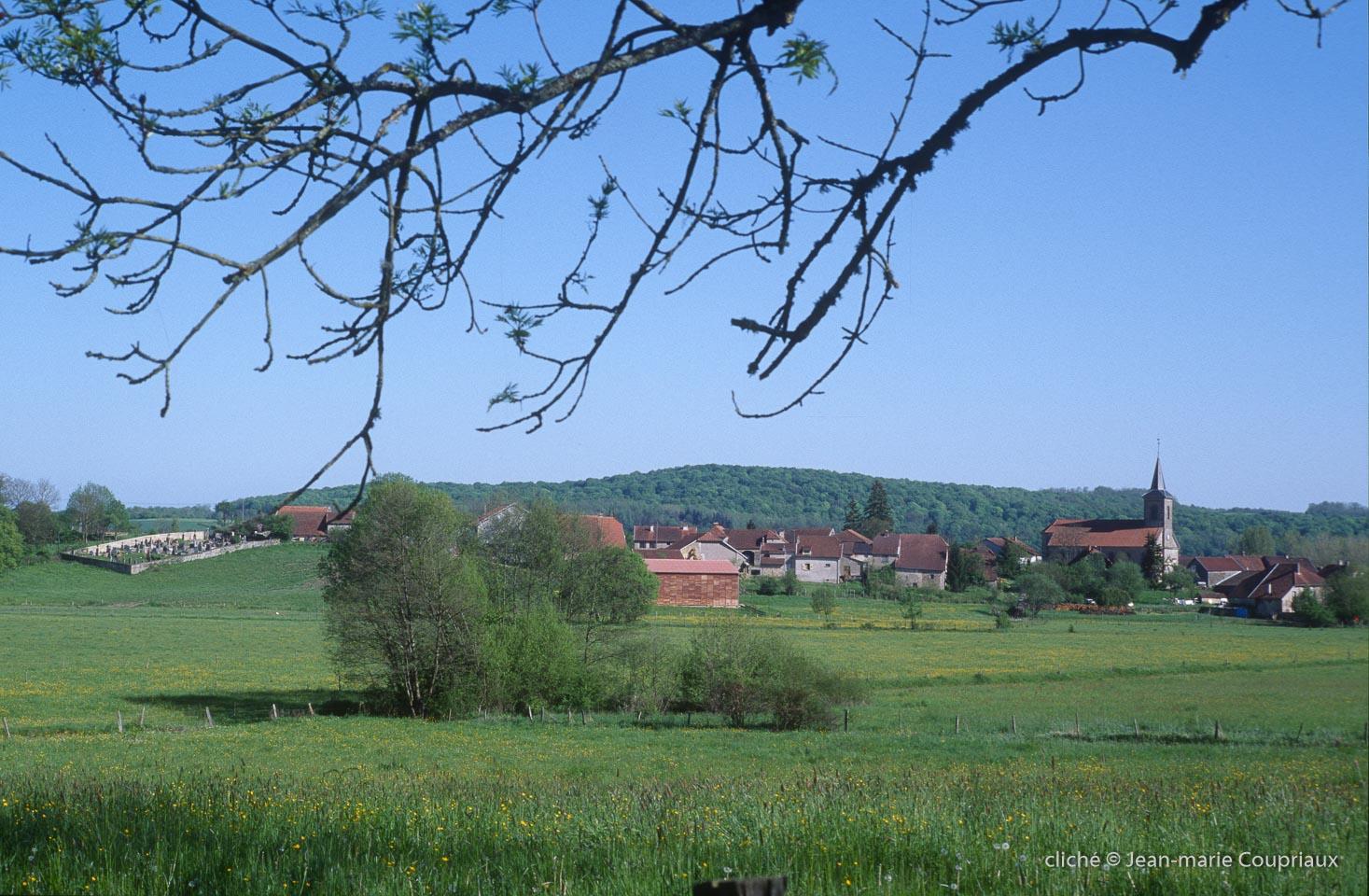 z-VillagesHteSaone-4.jpg