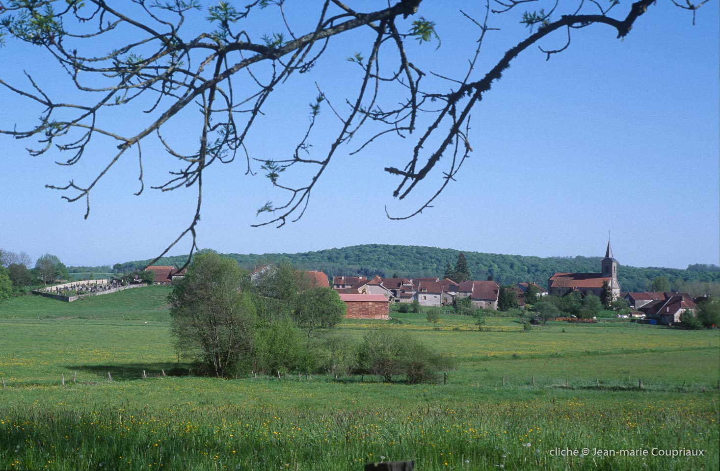 z-VillagesHteSaone-4