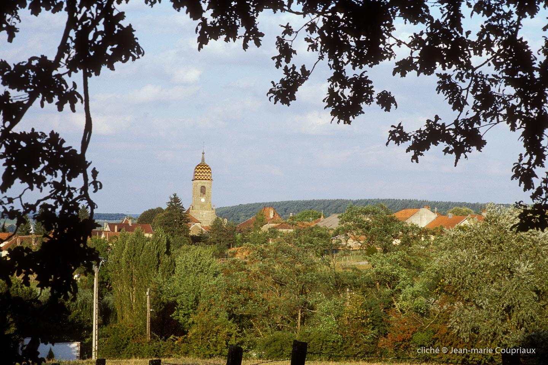 z-VillagesHteSaone-6