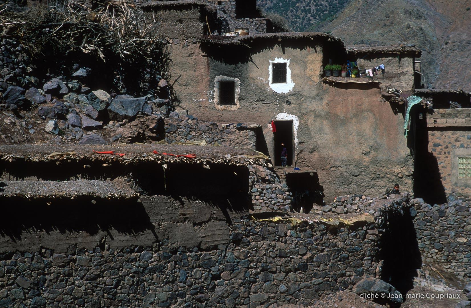 1998-99_Toubkal-126