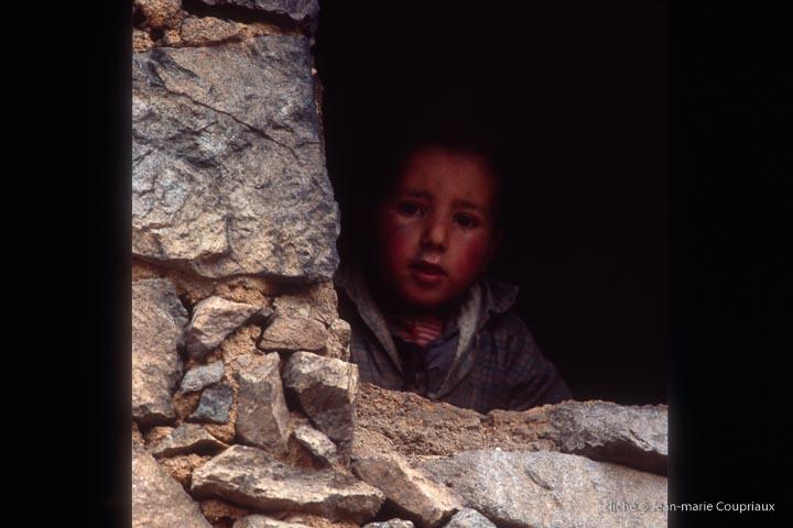1998-99_Toubkal-46
