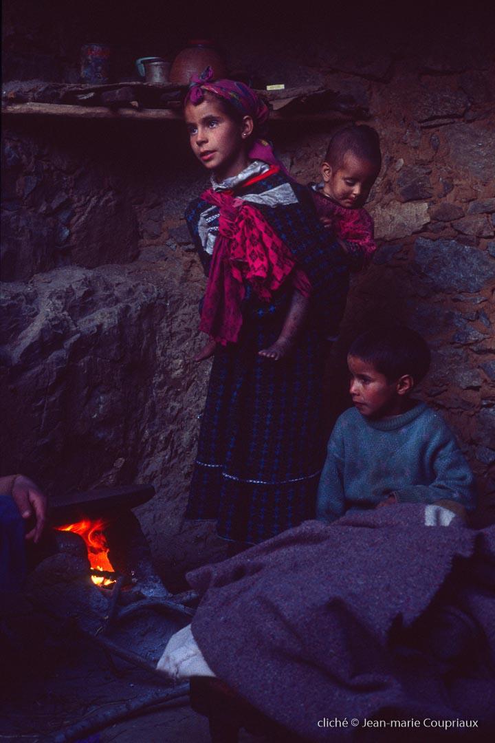 1998-99_Toubkal-590