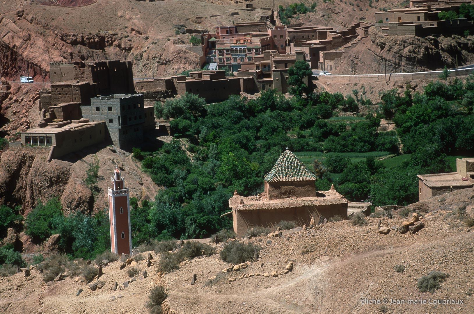2005-Maroc-325