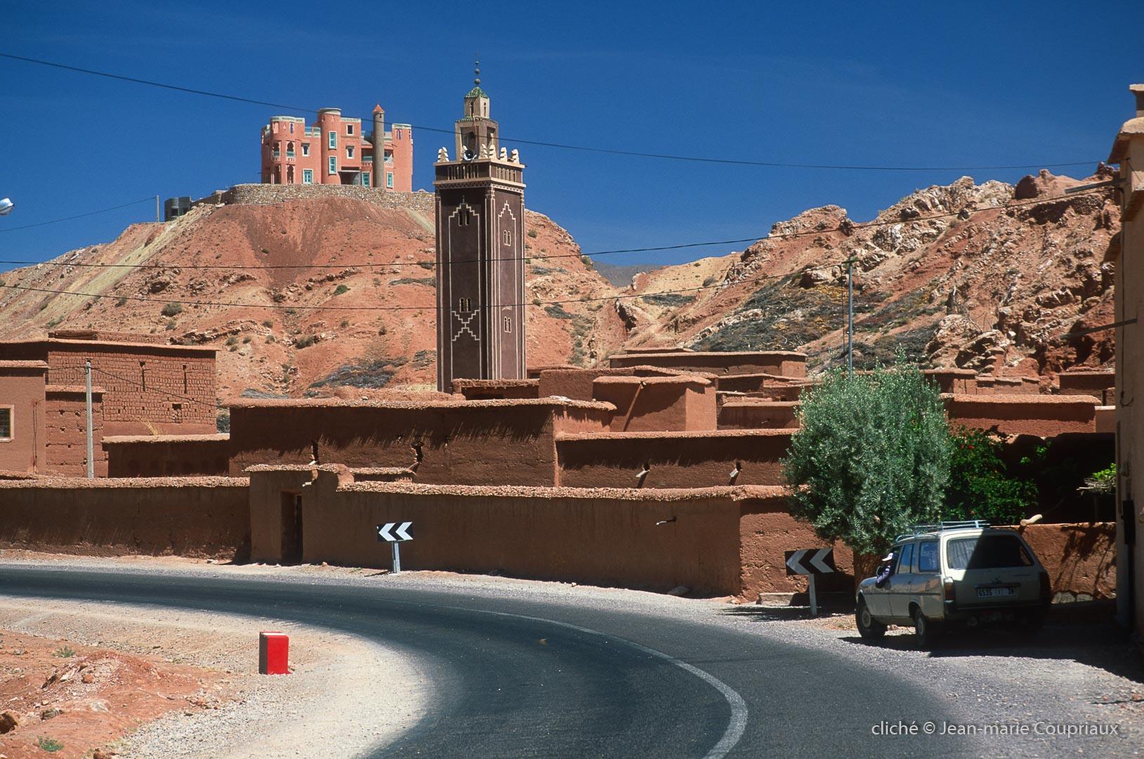 2005-Maroc-327