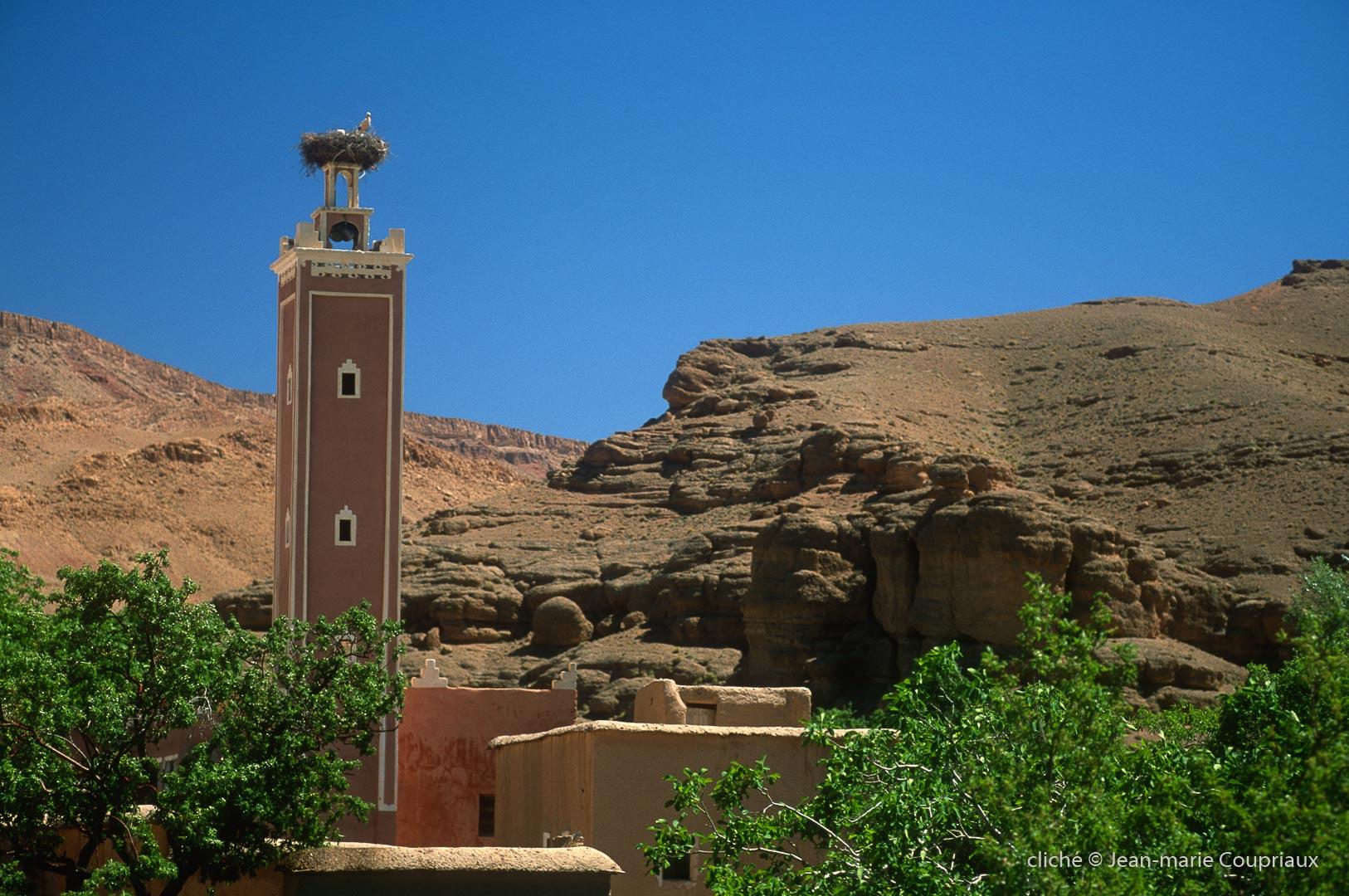 2005-Maroc-330