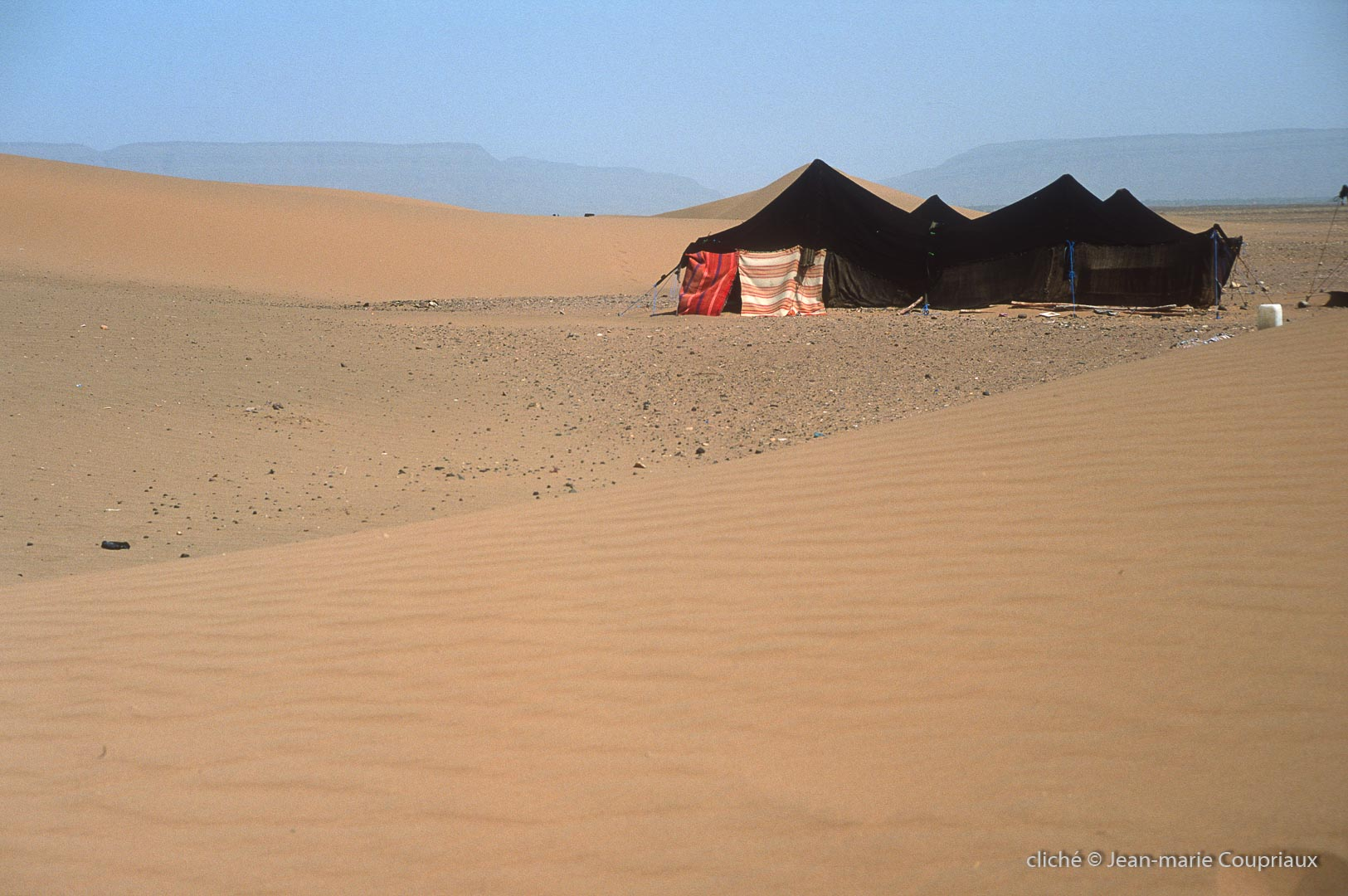 2005-Maroc-382