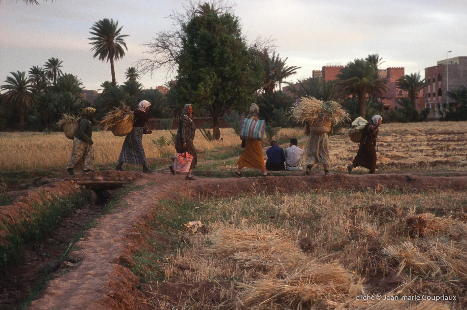 2005-Maroc-395