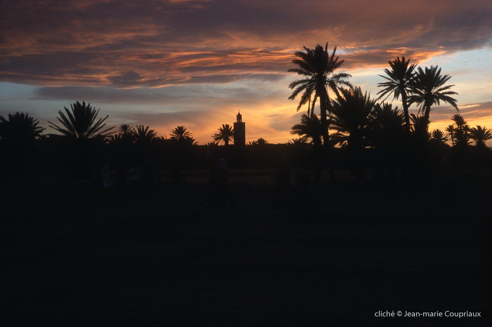2005-Maroc-405