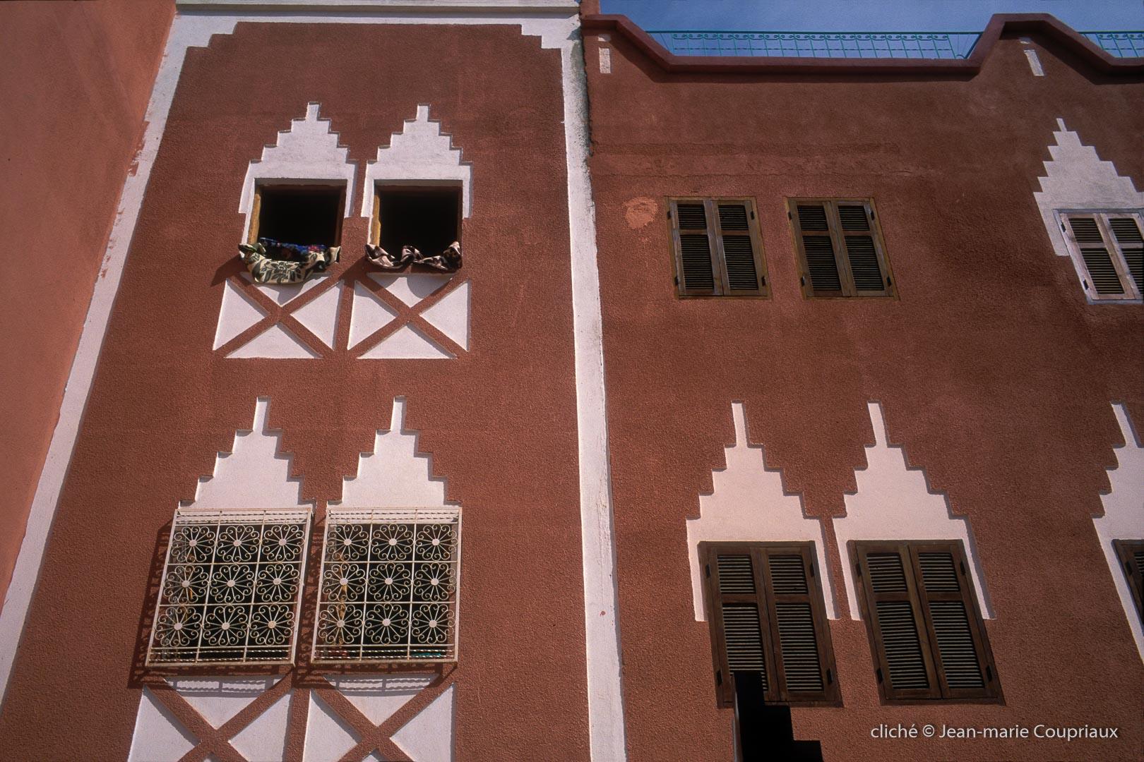 2006-Maroc-297