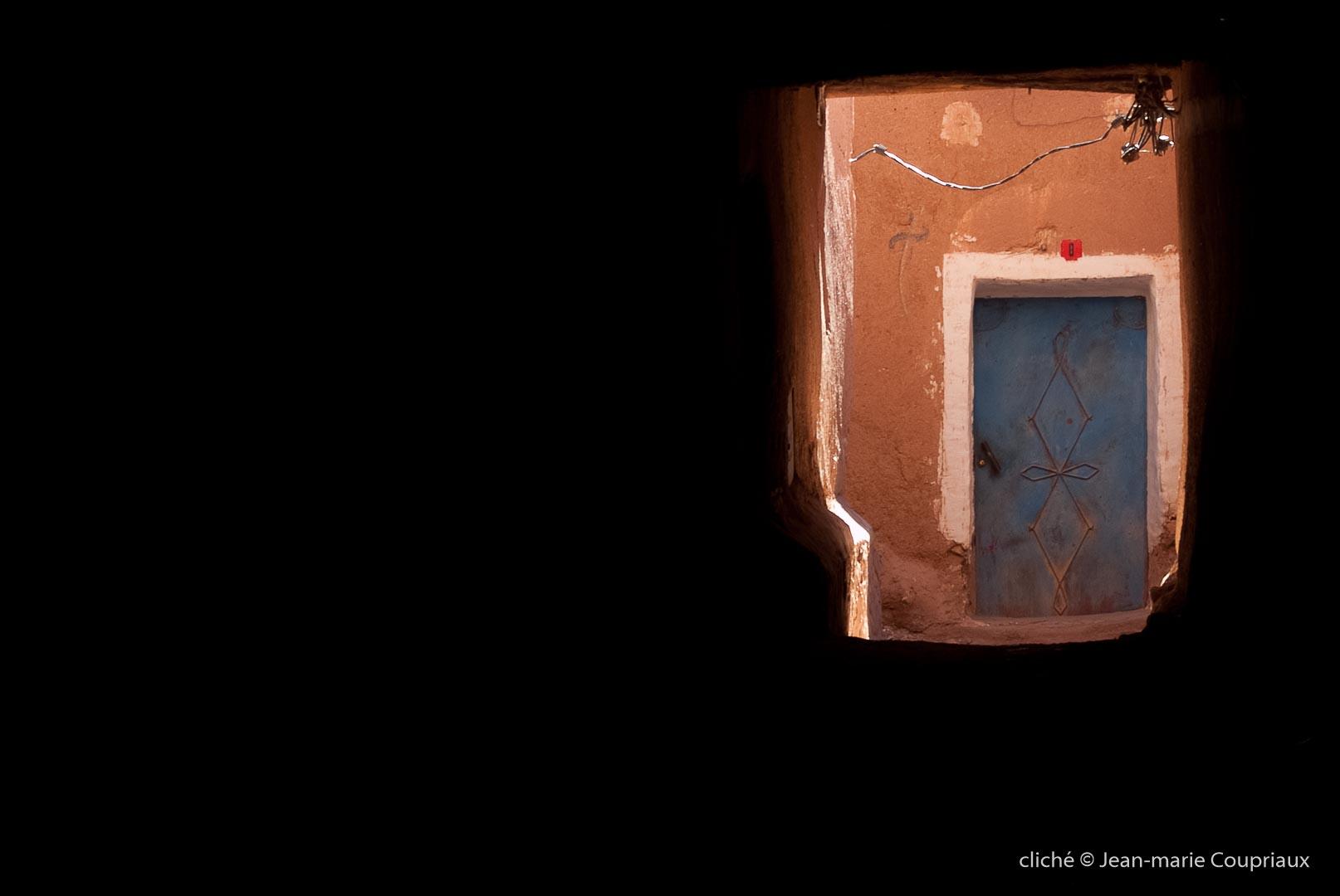 2007_Maroc-24