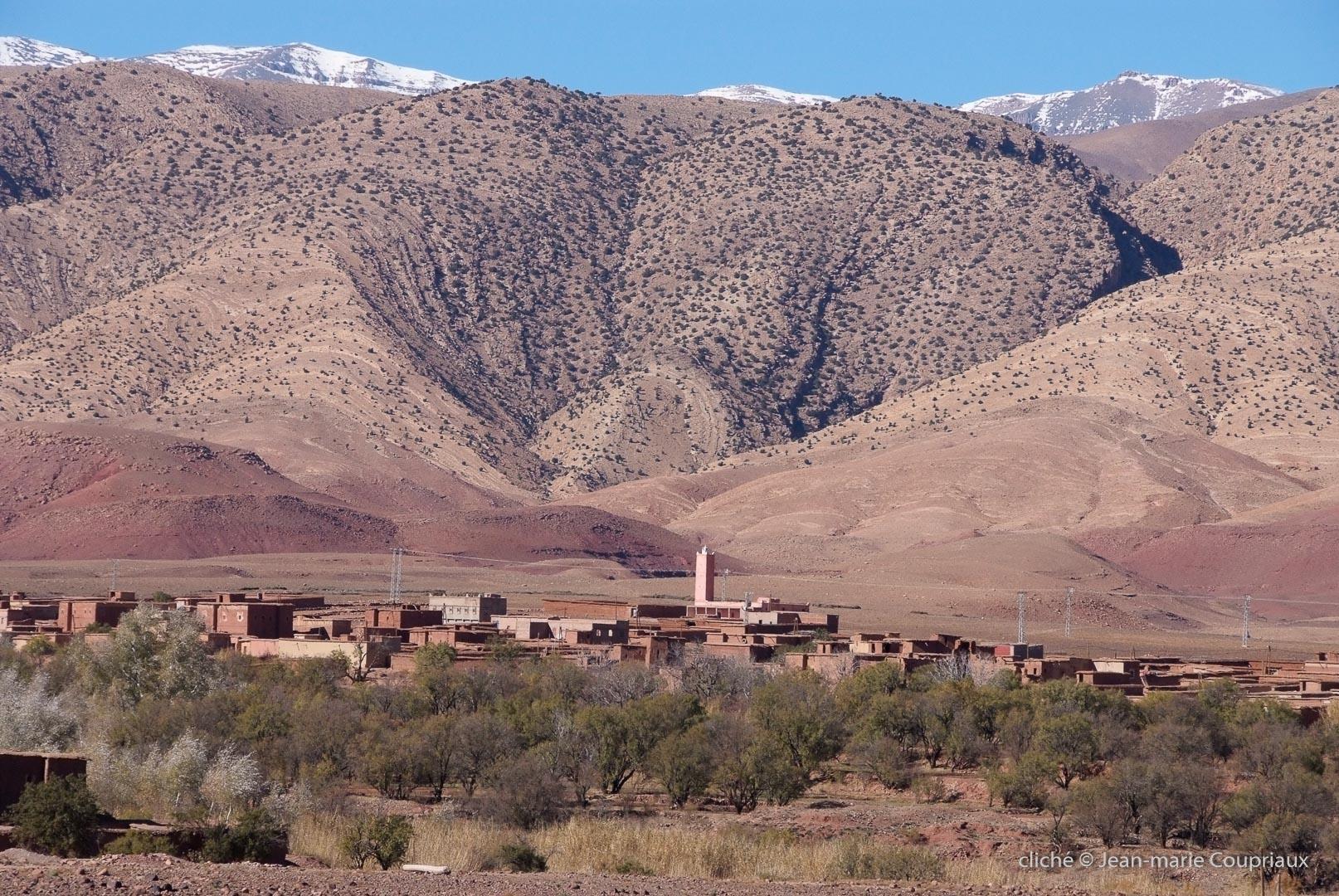 2007_Maroc-294