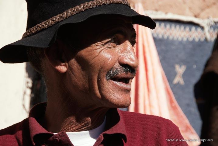 2007_Maroc-36-1