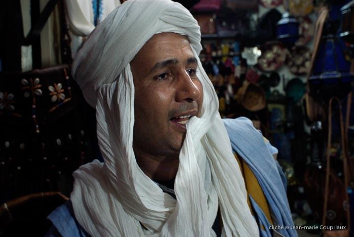 2010_Maroc-160