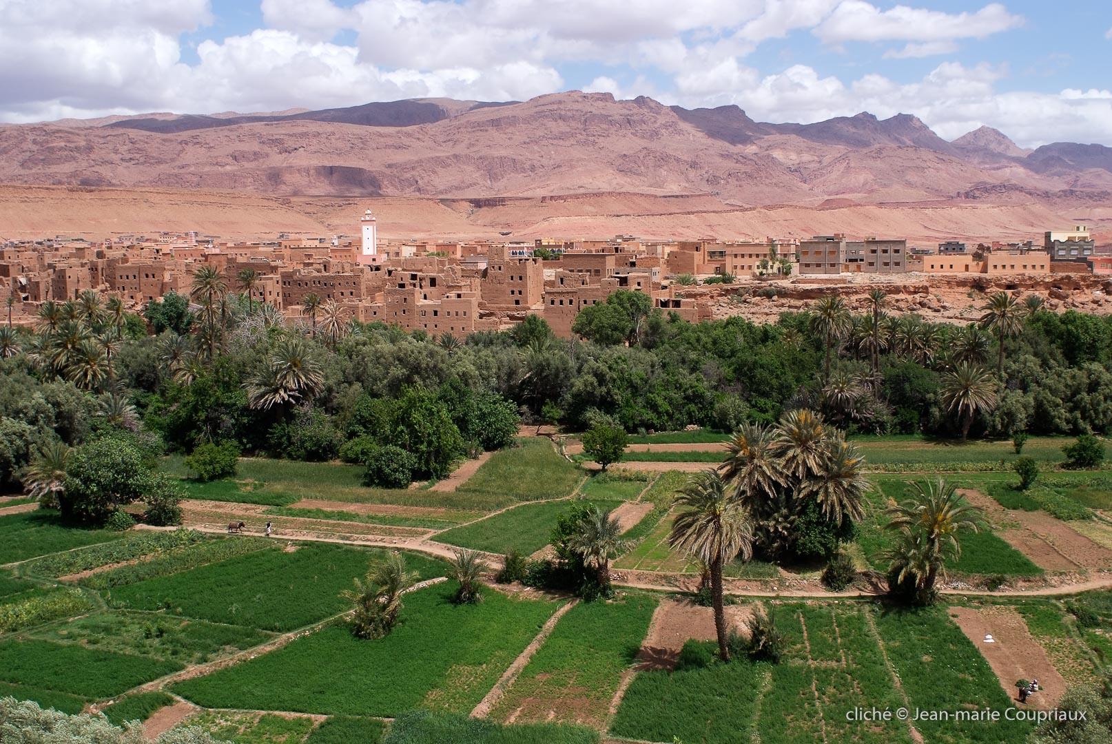 2010_Maroc-74