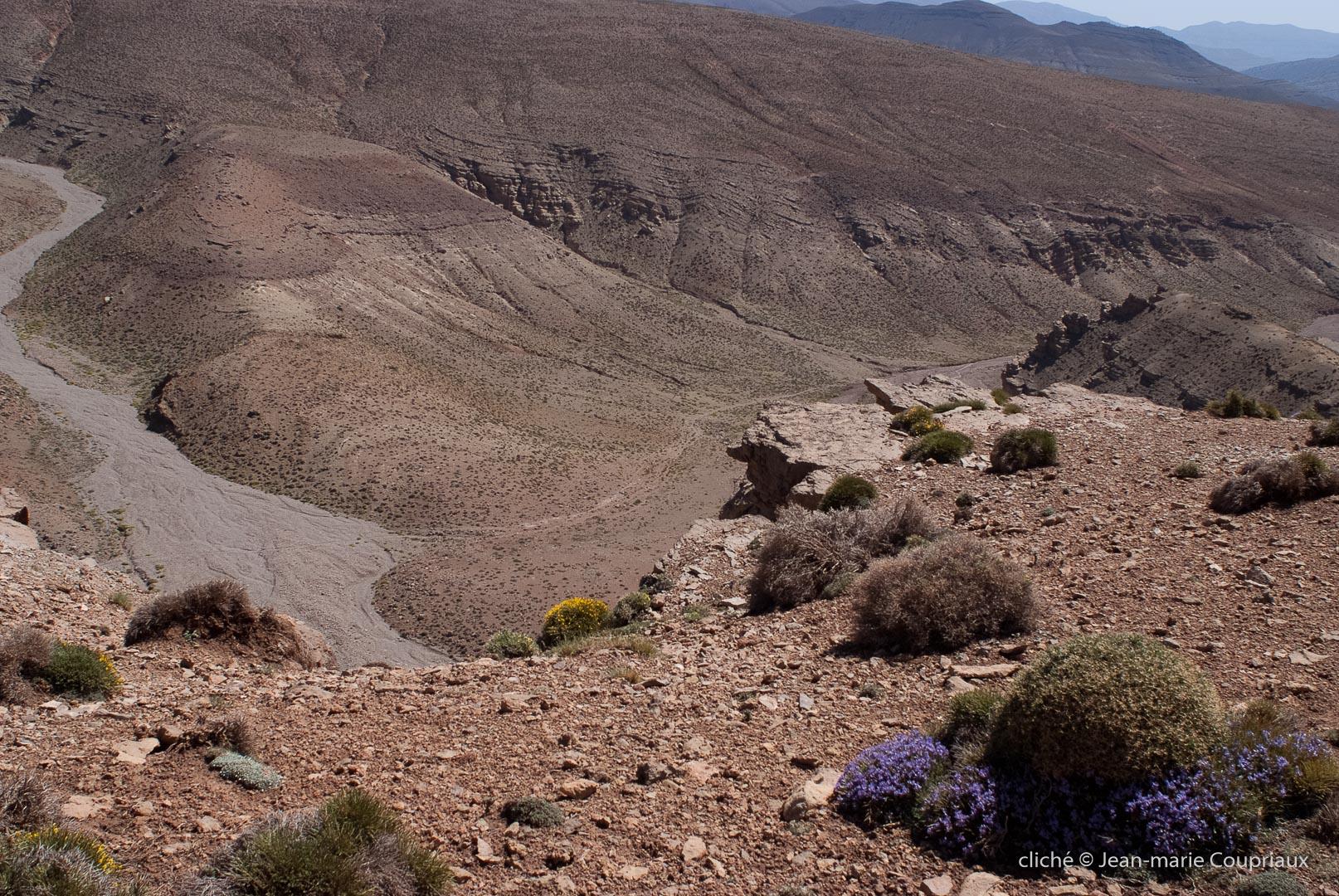 2012_05_Maroc-EAU_030