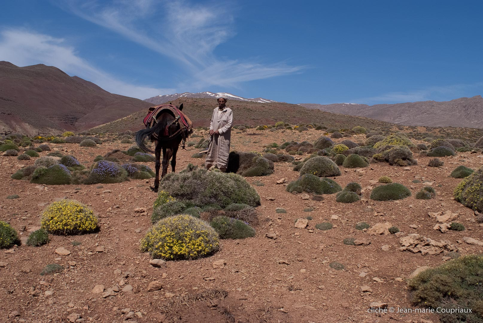 2012_05_Maroc-EAU_035