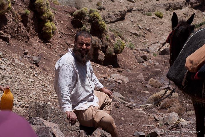 2012_05_Maroc-EAU_053