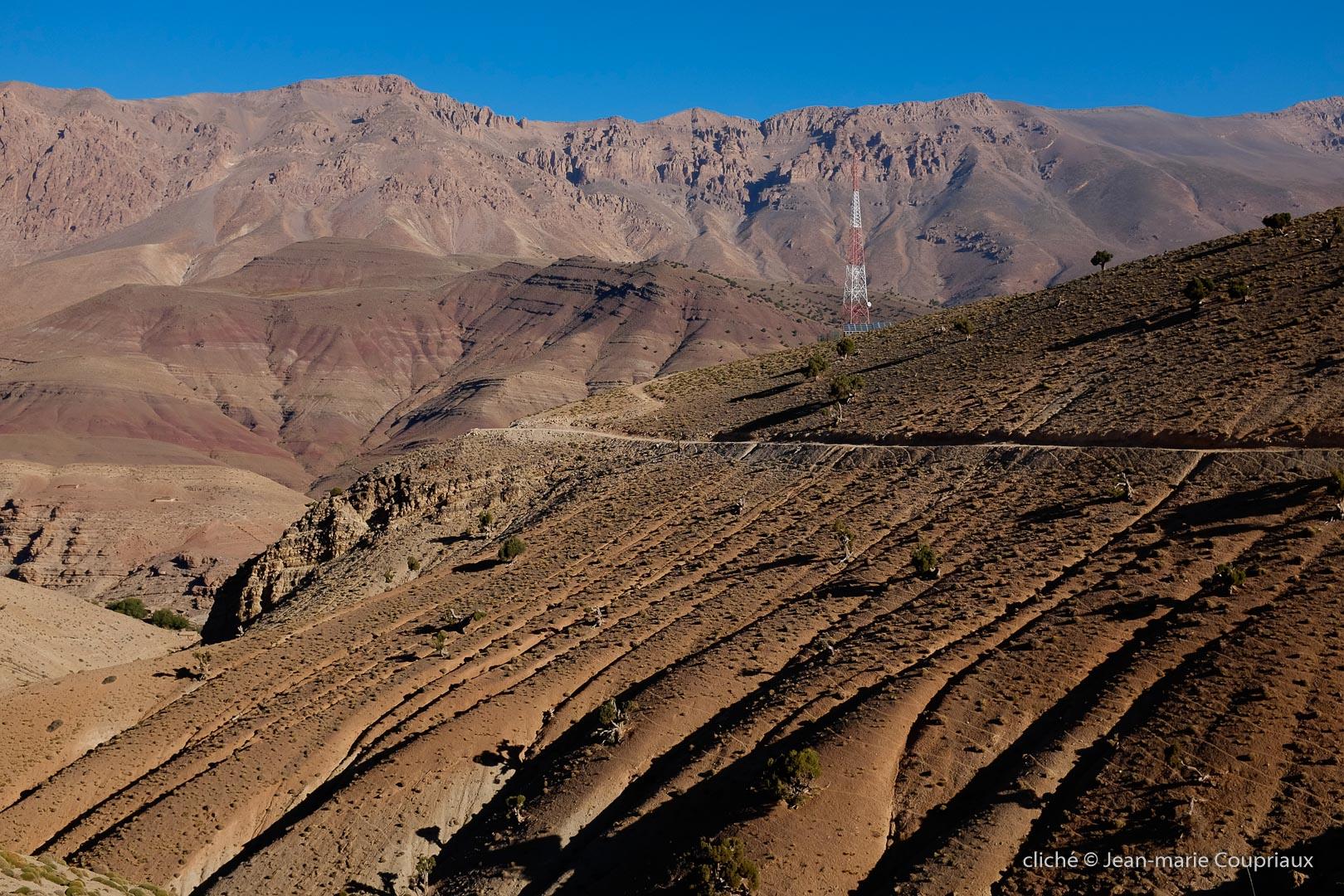 2013_Maroc-103