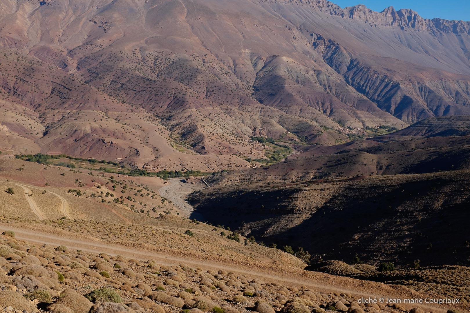 2013_Maroc-111