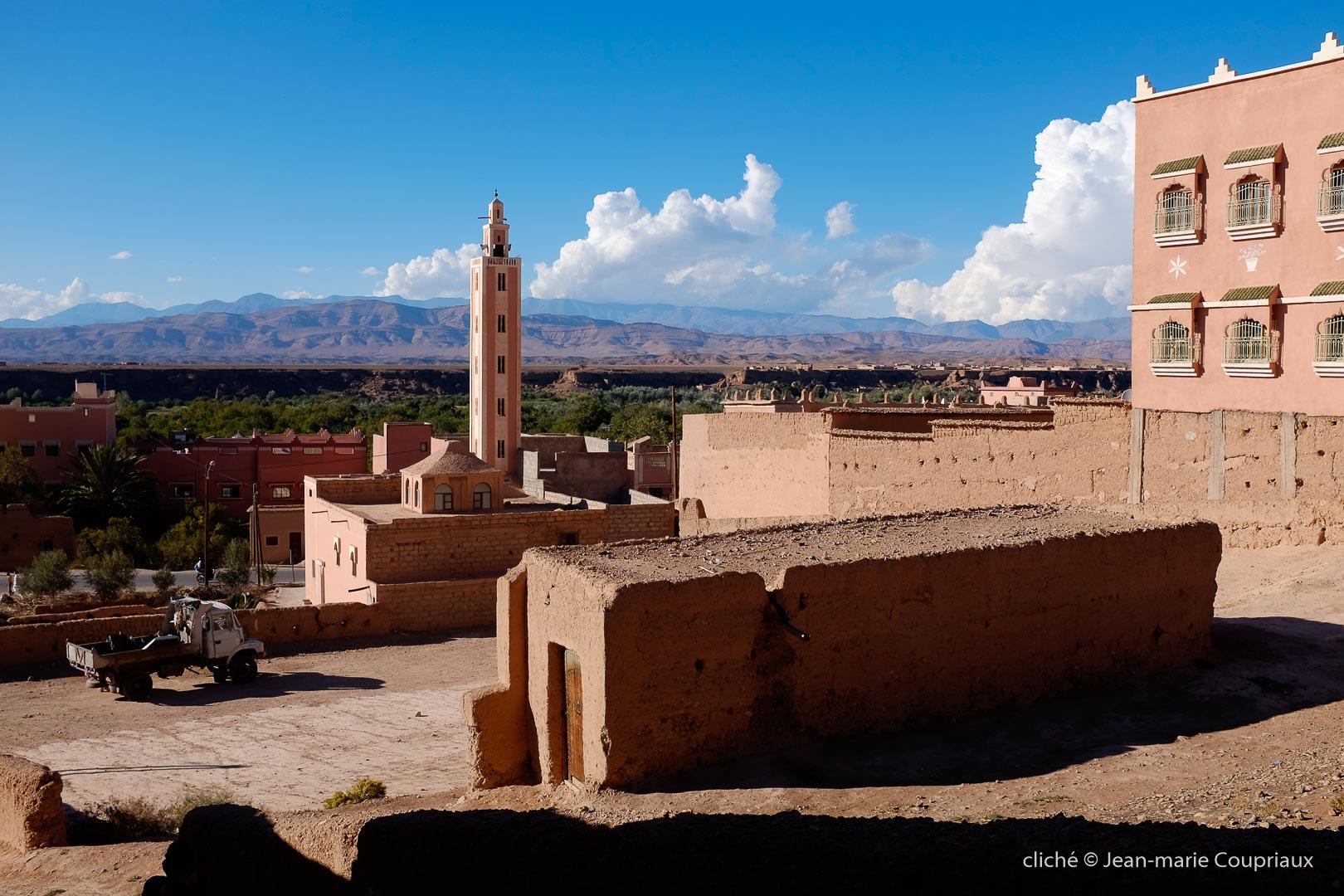 2013_Maroc-13