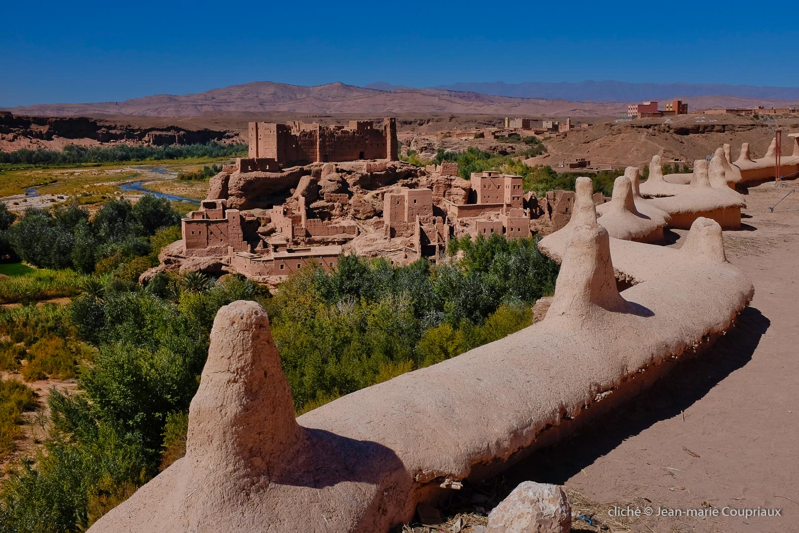 2013_Maroc-139