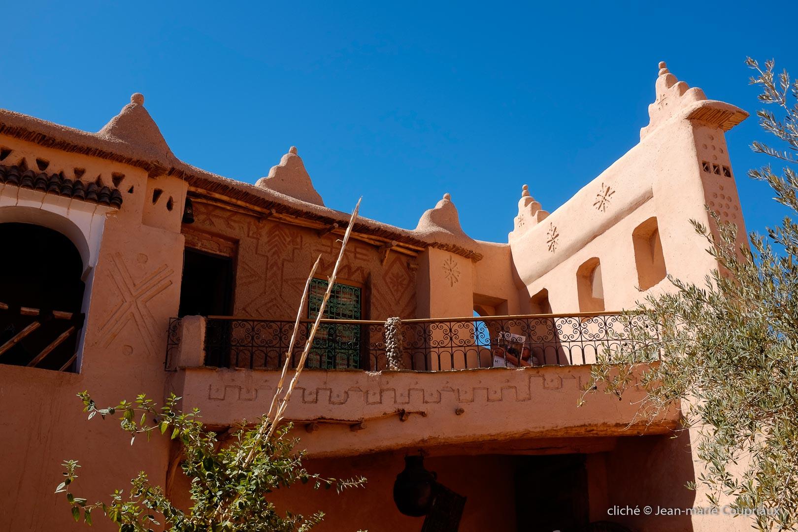2013_Maroc-156