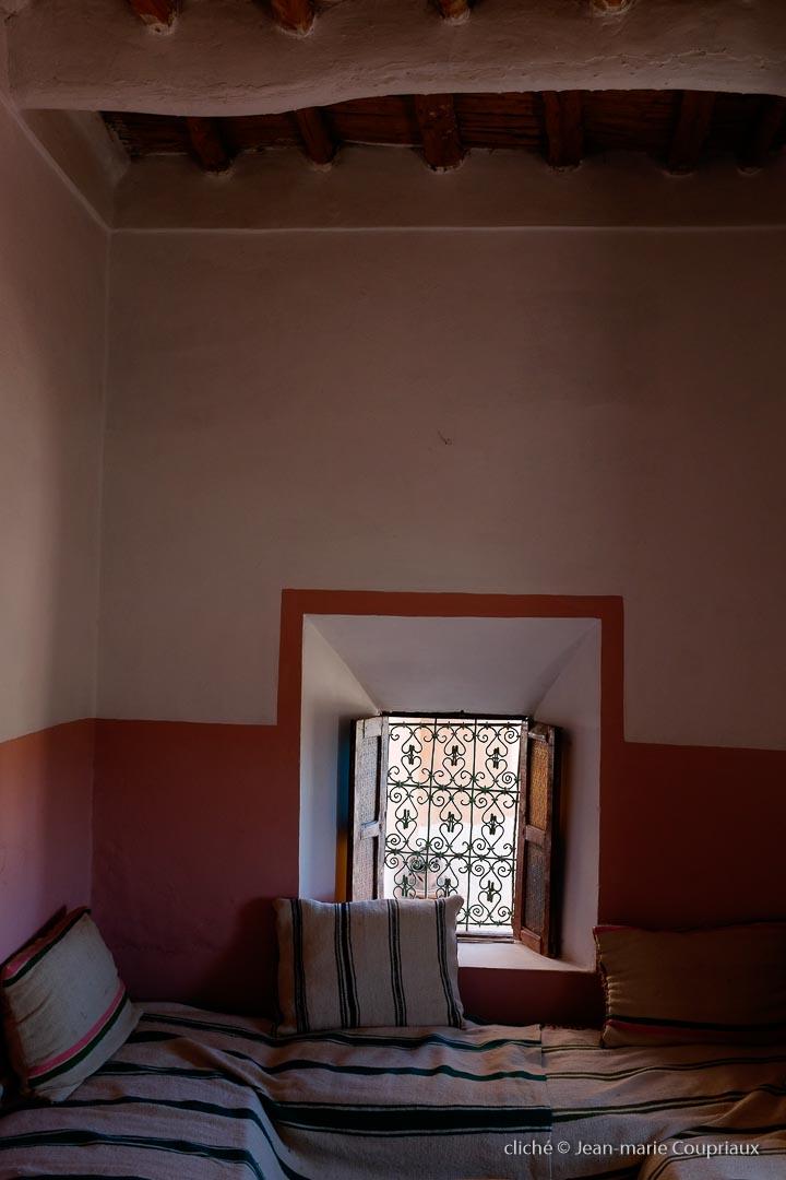 2013_Maroc-164