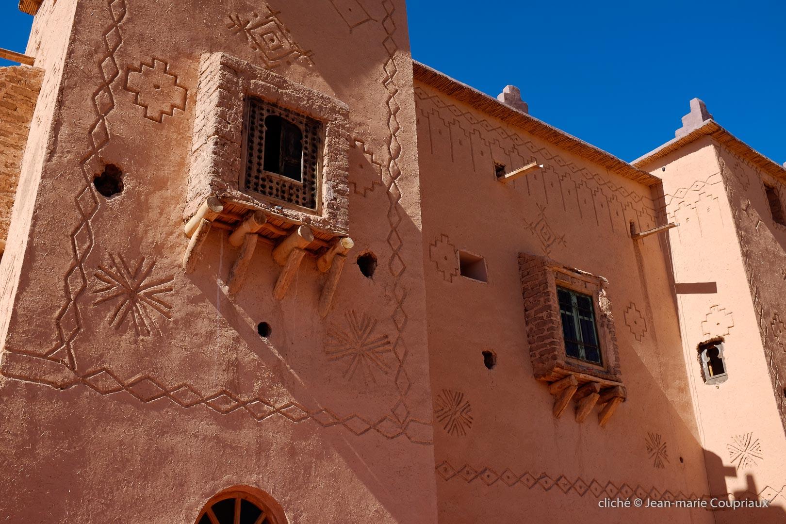 2013_Maroc-169