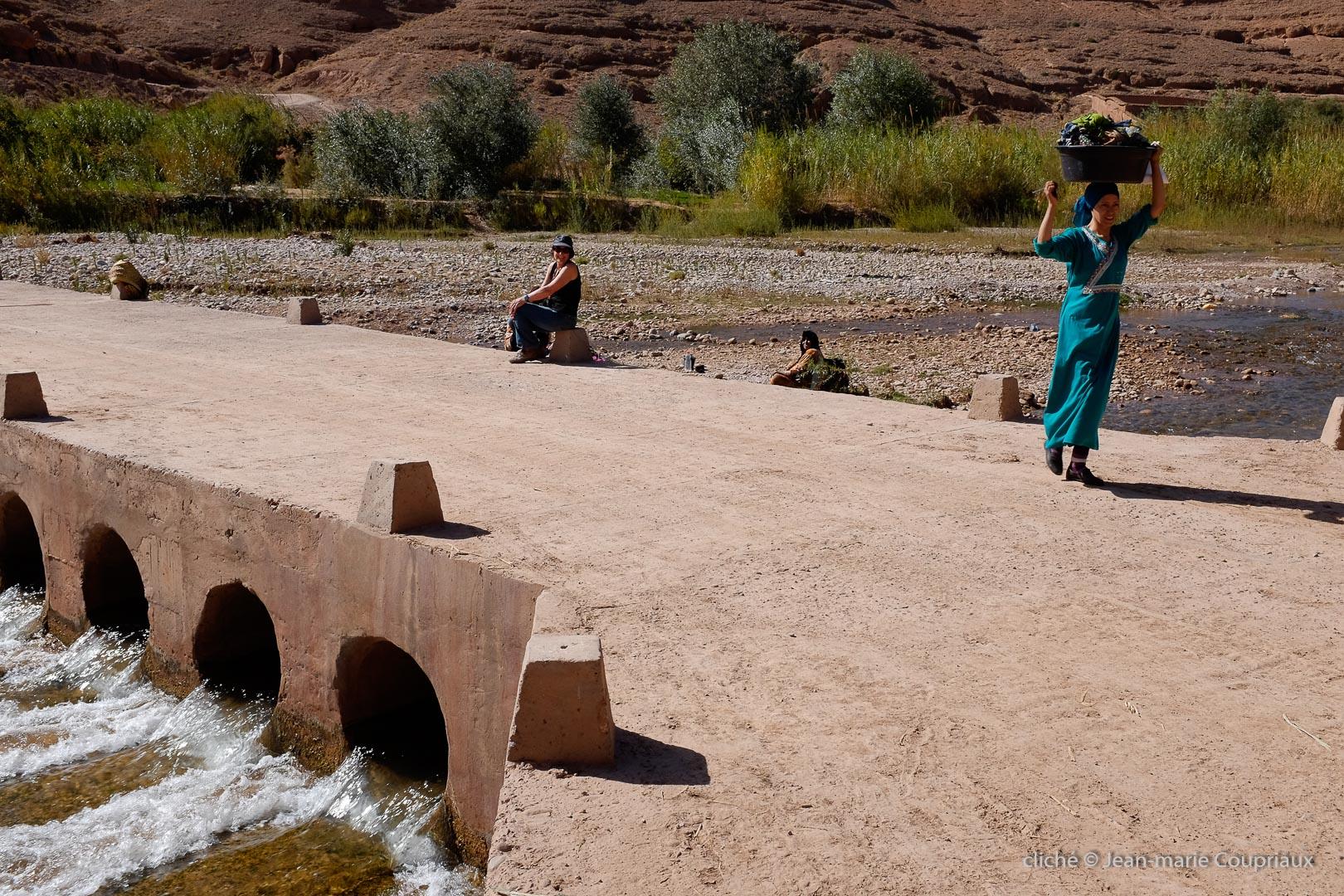2013_Maroc-183