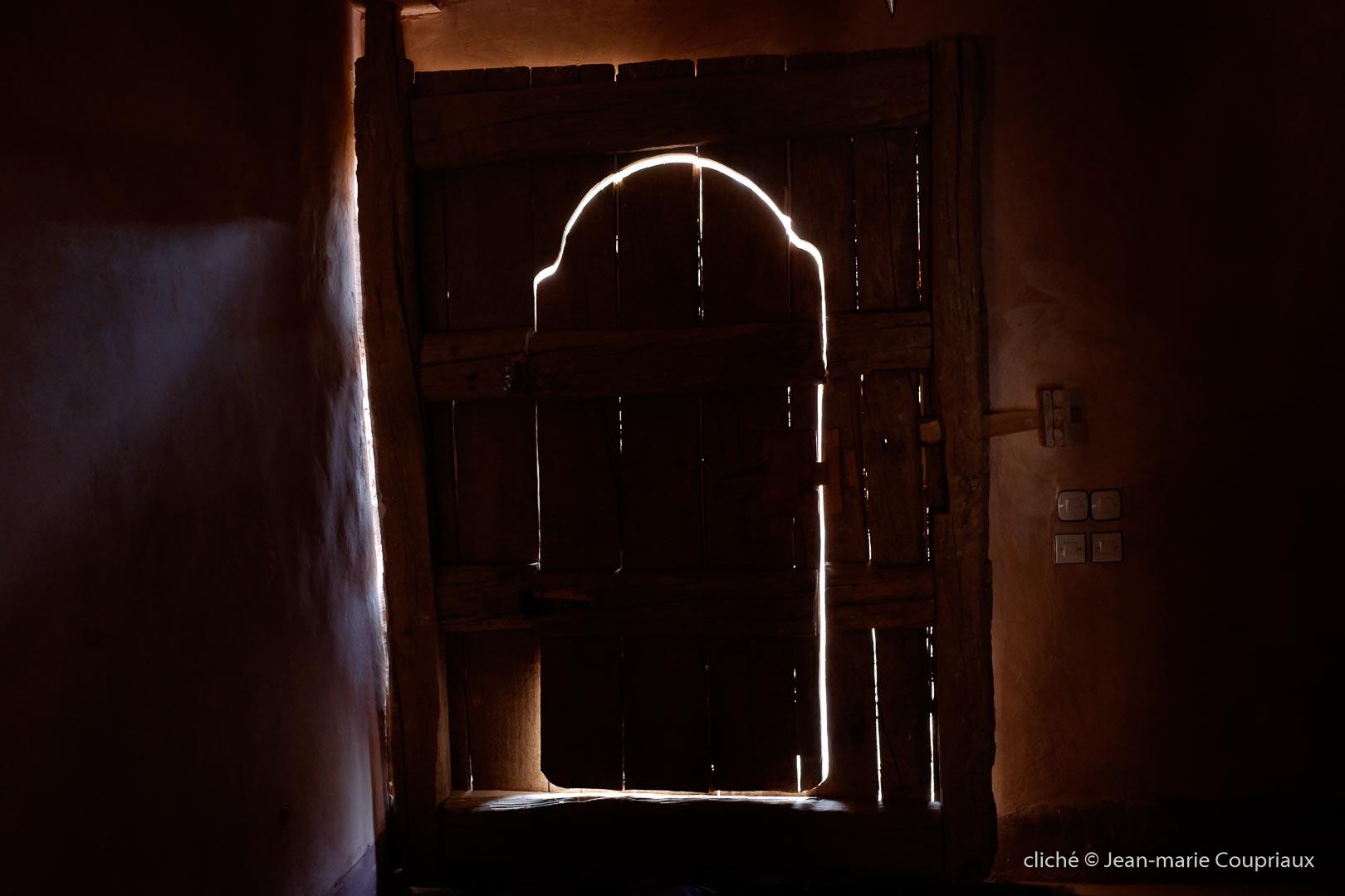 2013_Maroc-191