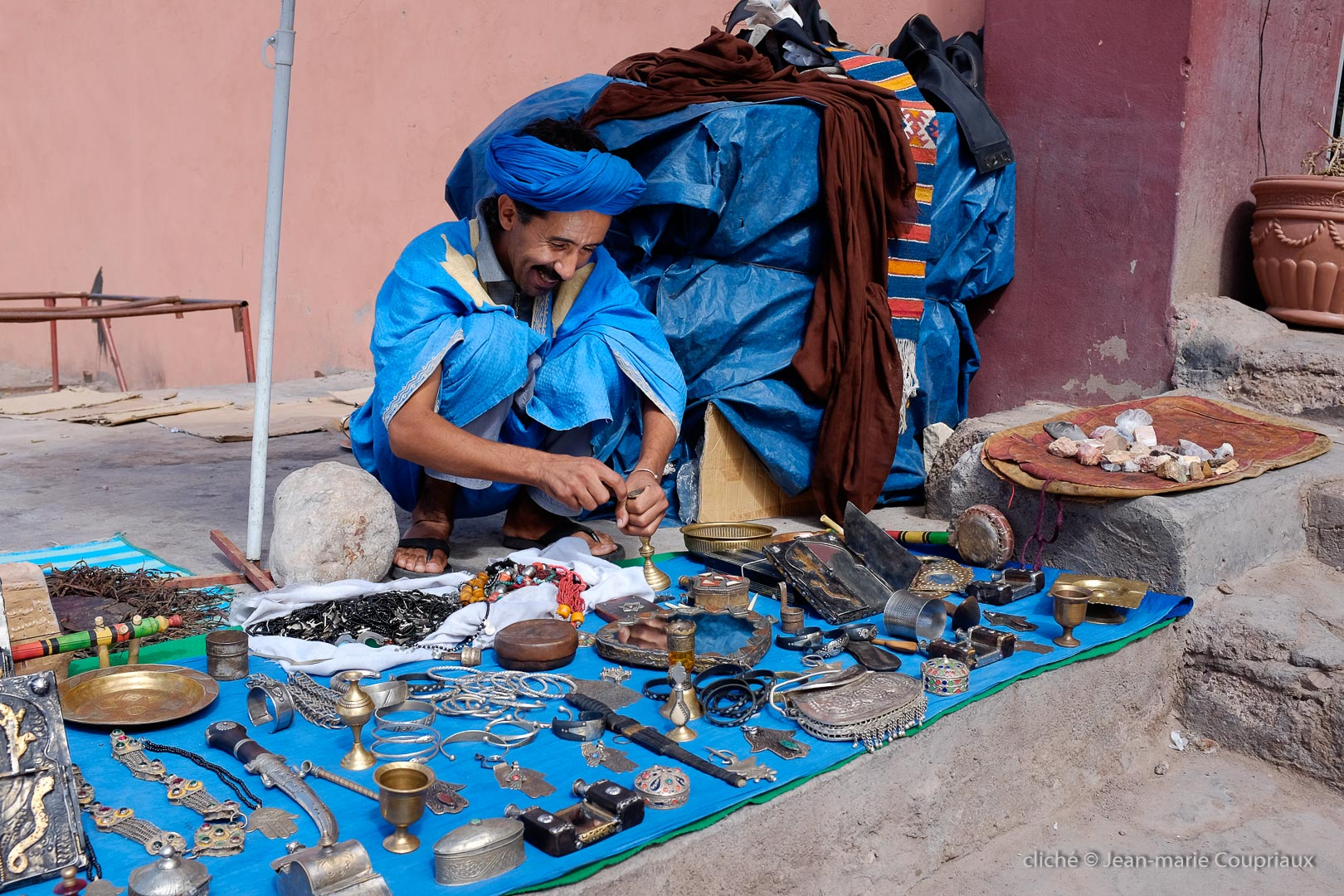 2013_Maroc-198